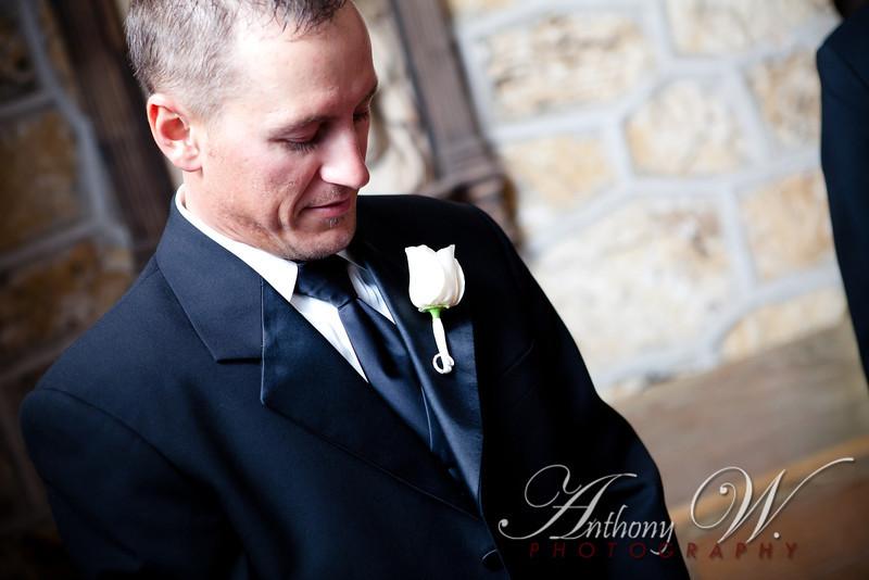 jessicajohn_wedding-0081