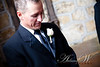 jessicajohn_wedding-0081