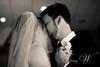 jessicajohn_wedding-9461