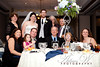 jessicajohn_wedding-0185-2