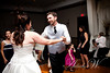 jessicajohn_wedding-0265-2