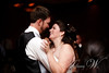 jessicajohn_wedding-9517