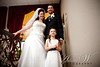 jessicajohn_wedding-0006-2