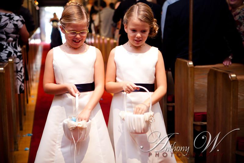 jessicajohn_wedding-0163