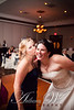 jessicajohn_wedding-0359-2