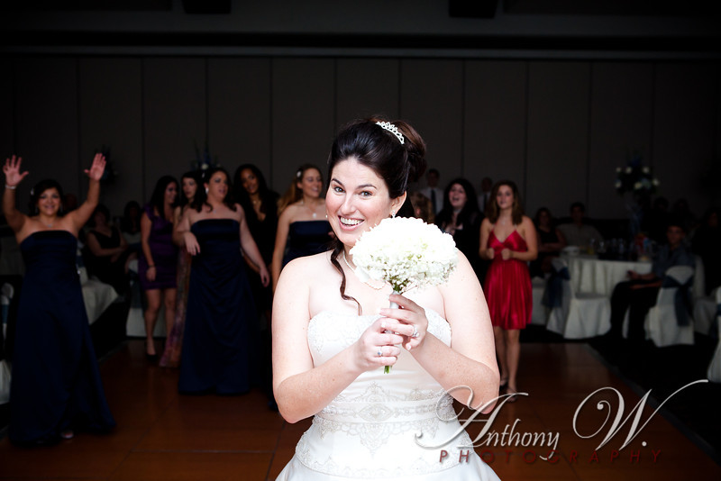 jessicajohn_wedding-0458-2