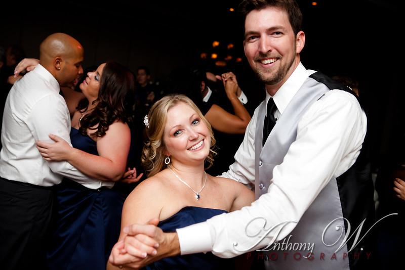 jessicajohn_wedding-0407-2