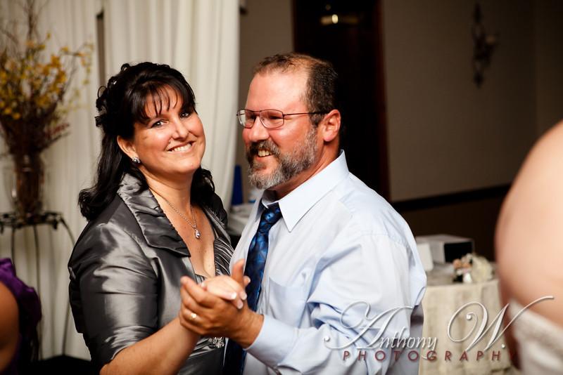 jessicajohn_wedding-0403-2