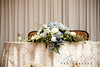 jessicajohn_wedding-0039-2