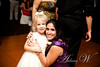 jessicajohn_wedding-0404