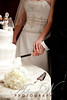 jessicajohn_wedding-0120-2