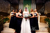 jessicajohn_wedding-0327
