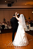 jessicajohn_wedding-0087-2