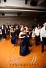 jessicajohn_wedding-0318-2
