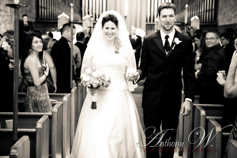 jessicajohn_wedding-0230