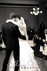 jessicajohn_wedding-0085-2