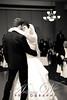 jessicajohn_wedding-0085-2