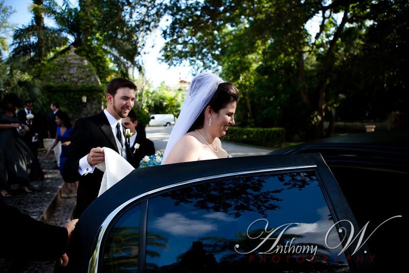 jessicajohn_wedding-0387