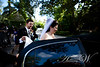 jessicajohn_wedding-0387