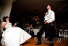 jessicajohn_wedding-0464-2