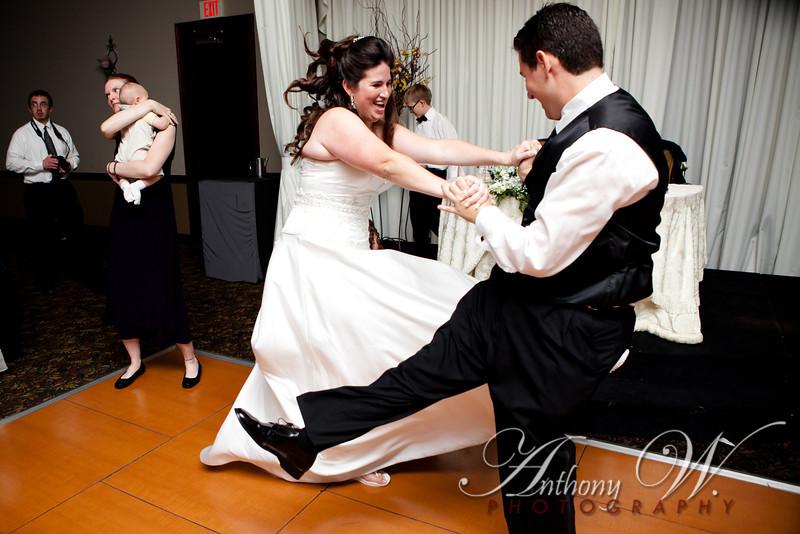 jessicajohn_wedding-0402