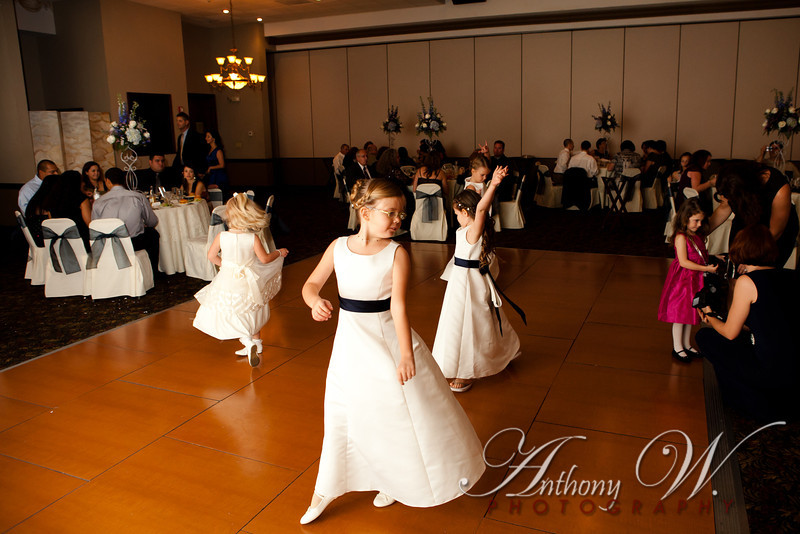 jessicajohn_wedding-0145-2