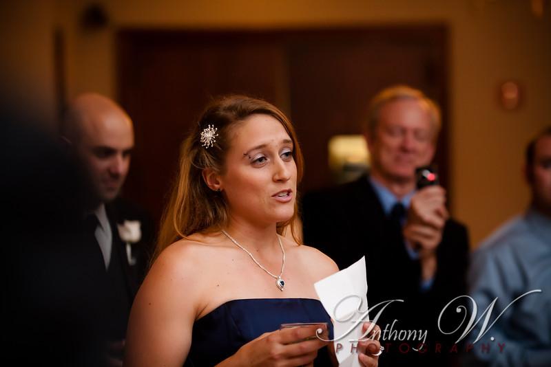 jessicajohn_wedding-9479