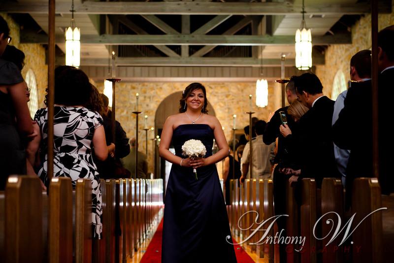 jessicajohn_wedding-0168