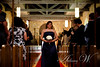 jessicajohn_wedding-0168