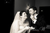 jessicajohn_wedding-0132-2