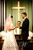 jessicajohn_wedding-9401