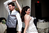 jessicajohn_wedding-0485