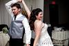jessicajohn_wedding-0485
