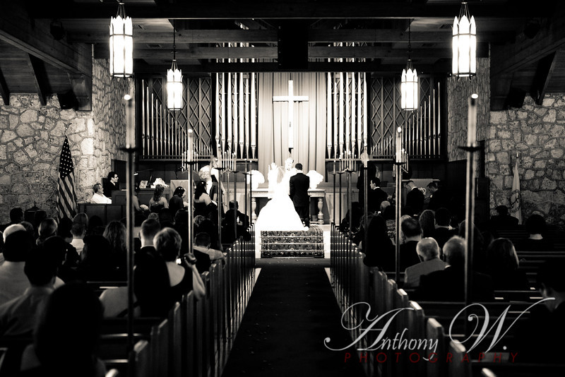 jessicajohn_wedding-0212