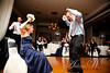 jessicajohn_wedding-0482-2