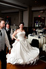 jessicajohn_wedding-0319-2