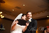 jessicajohn_wedding-0101-2