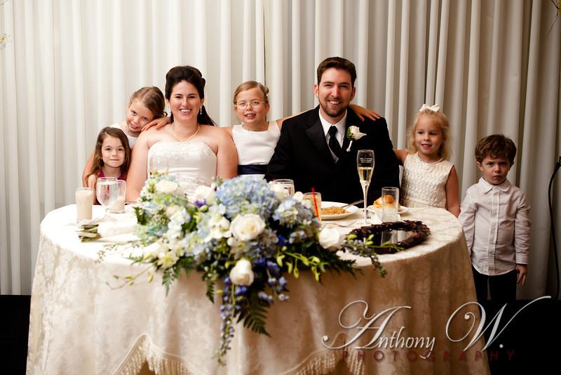jessicajohn_wedding-0214-2