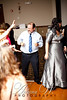 jessicajohn_wedding-0245-2