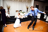 jessicajohn_wedding-0445