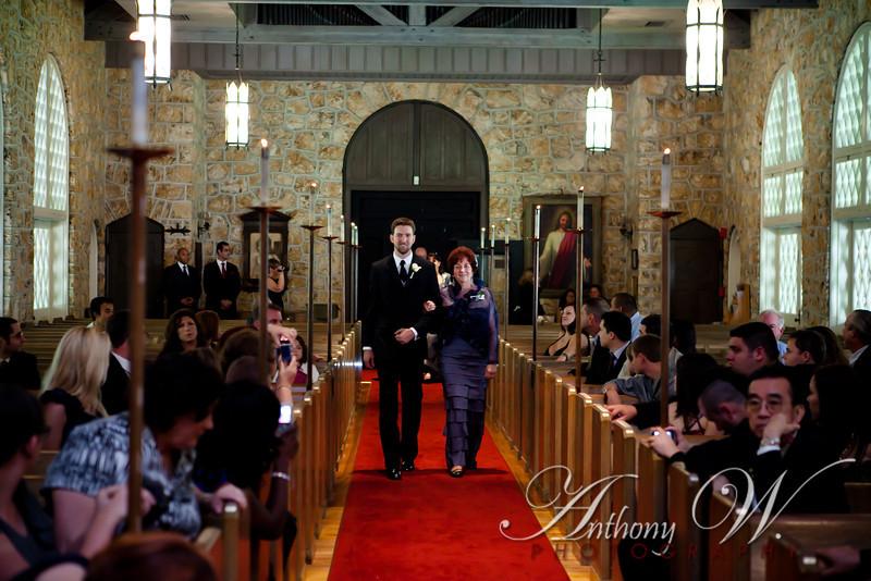 jessicajohn_wedding-0148