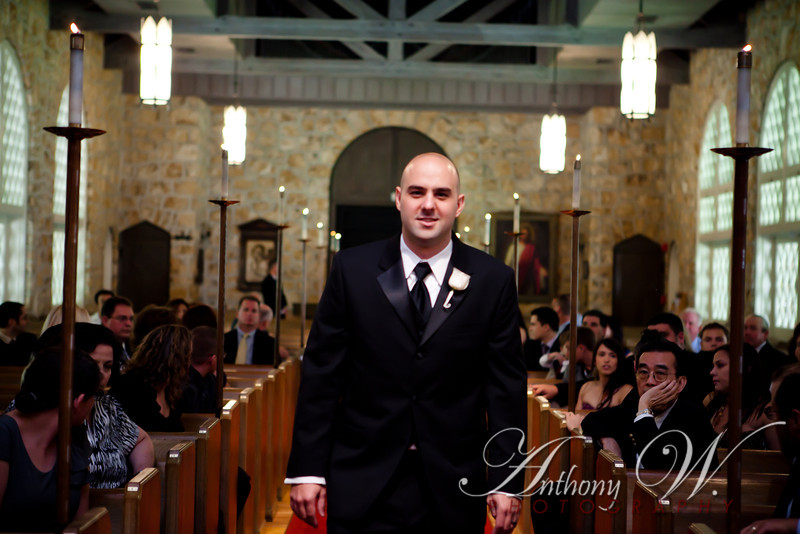 jessicajohn_wedding-0139
