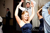 jessicajohn_wedding-0453-2