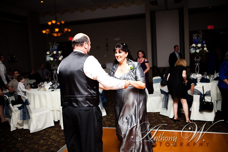 jessicajohn_wedding-0268-2