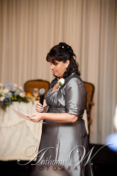 jessicajohn_wedding-9470
