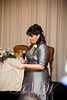 jessicajohn_wedding-9470
