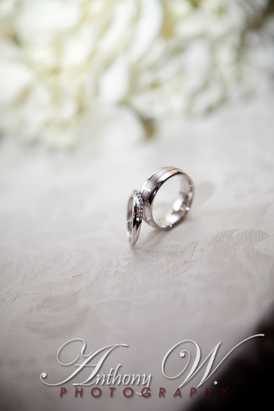 jessicajohn_wedding-0206-2