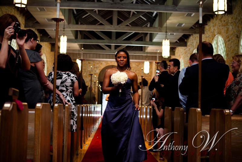 jessicajohn_wedding-0174