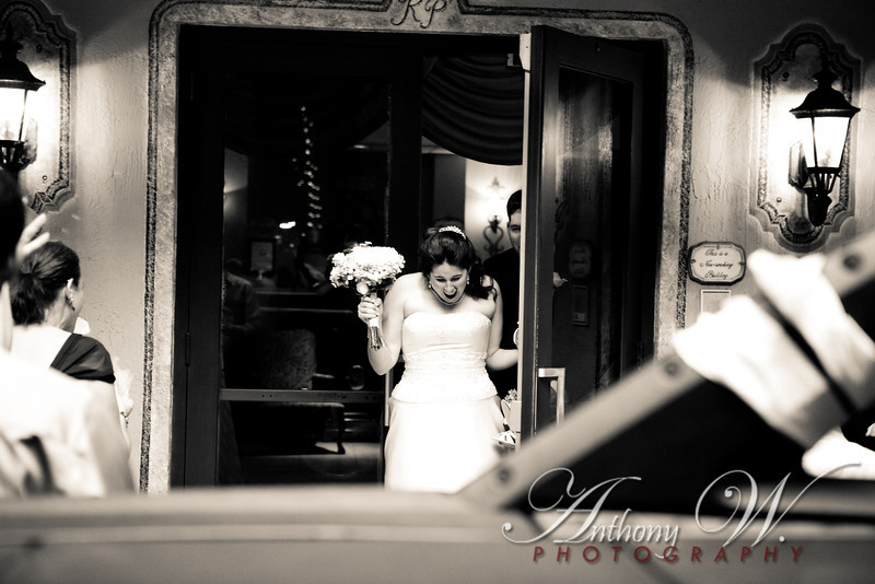 jessicajohn_wedding-0495
