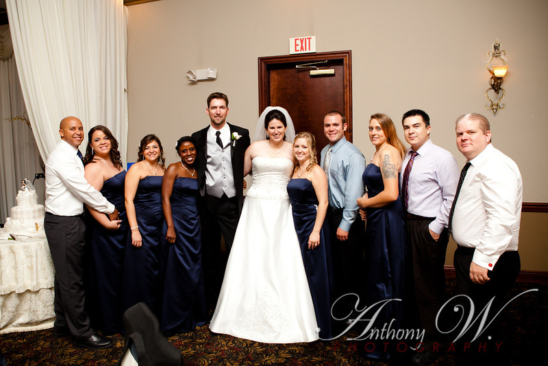 jessicajohn_wedding-0191-2